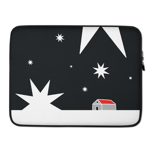Starry Night | Laptop Sleeve