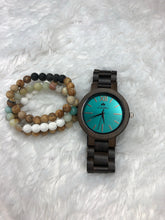 "Load image into Gallery viewer, ""Grow"" Bracelet"