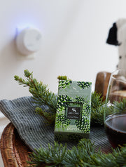 Roland Pine Refill for Pura Smart Home Fragrance Diffuser