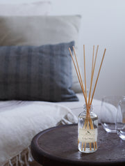 Roland Pine Reed Diffuser