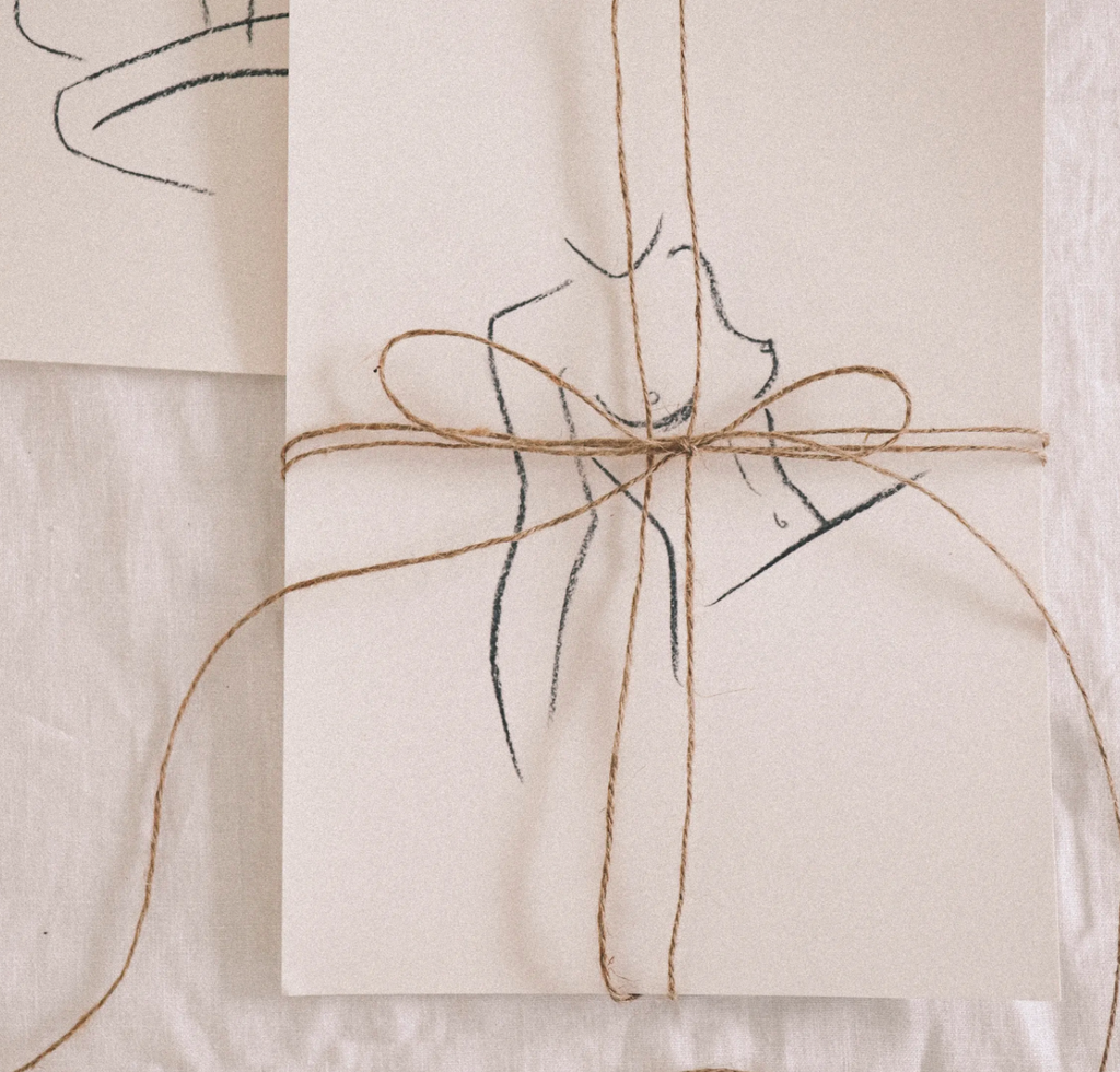 Made by Hand: Alternative Gifts for Christmas