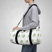 Load image into Gallery viewer, Kappa Delta Official Logo Duffel Bag