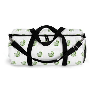 Kappa Delta Official Logo Duffel Bag