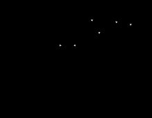 Laden Sie das Bild in den Galerie-Viewer, DCW - Mantis BS2 / Wandlampe / Lampe - WUUD