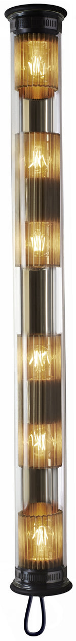 DCW - In The Tube 120-700 / 120-1300 / Wandlampe / Lampe - WUUD