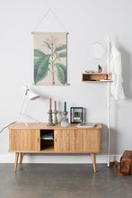 Laden Sie das Bild in den Galerie-Viewer, Barbier Sideboard - WUUD