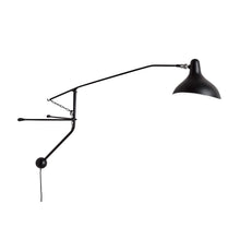 Laden Sie das Bild in den Galerie-Viewer, DCW - Mantis BS2 Mini / Wandlampe / Lampe - WUUD