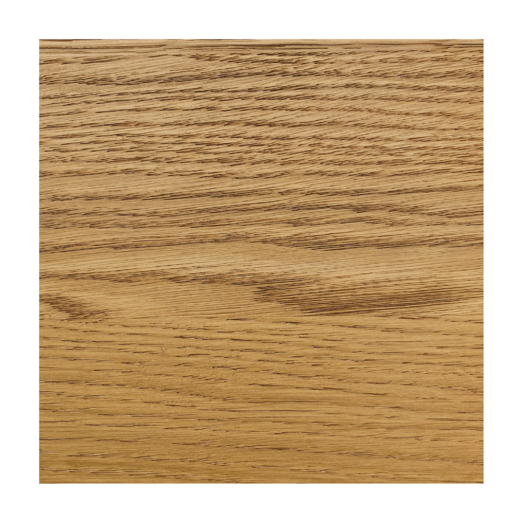 Holz Muster New Oak