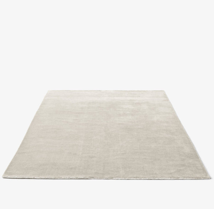 &Tradition Moor Rug AP5 & AP7 Teppich | All The Way to Paris