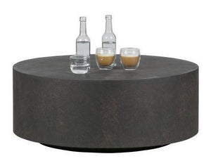 Coffee Table Rund Indoor / Outdoor / Couchtisch