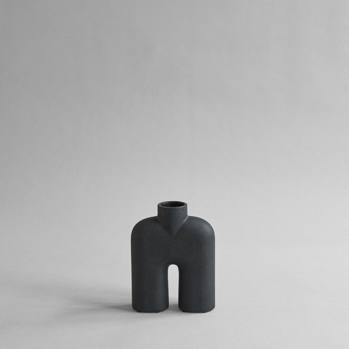 Cobra Vase Tall / Mini 101 Copenhagen