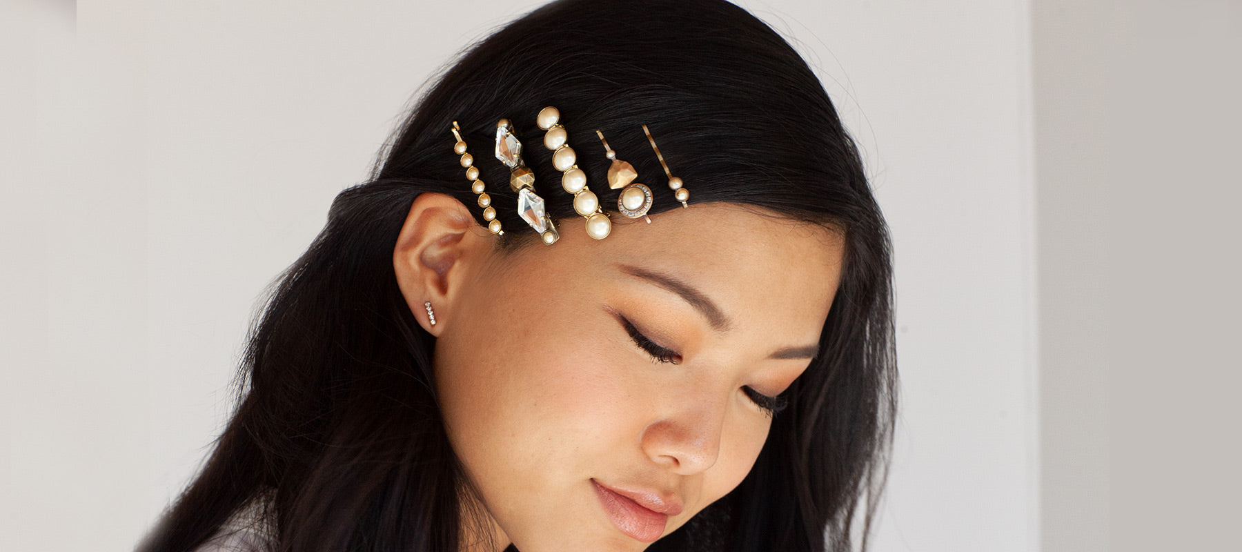 Barrette Accessories