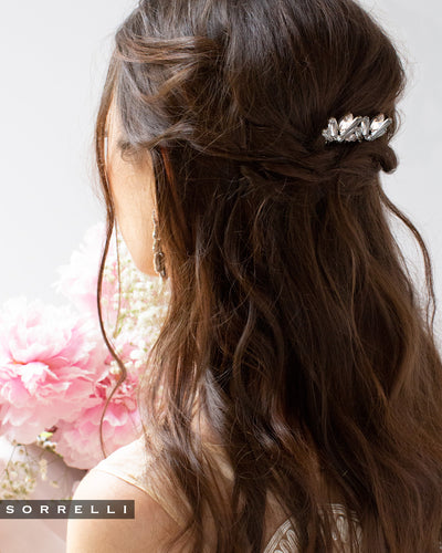 Old Hollywood Hair Pin Other Accessory - HCZ68ASPLS