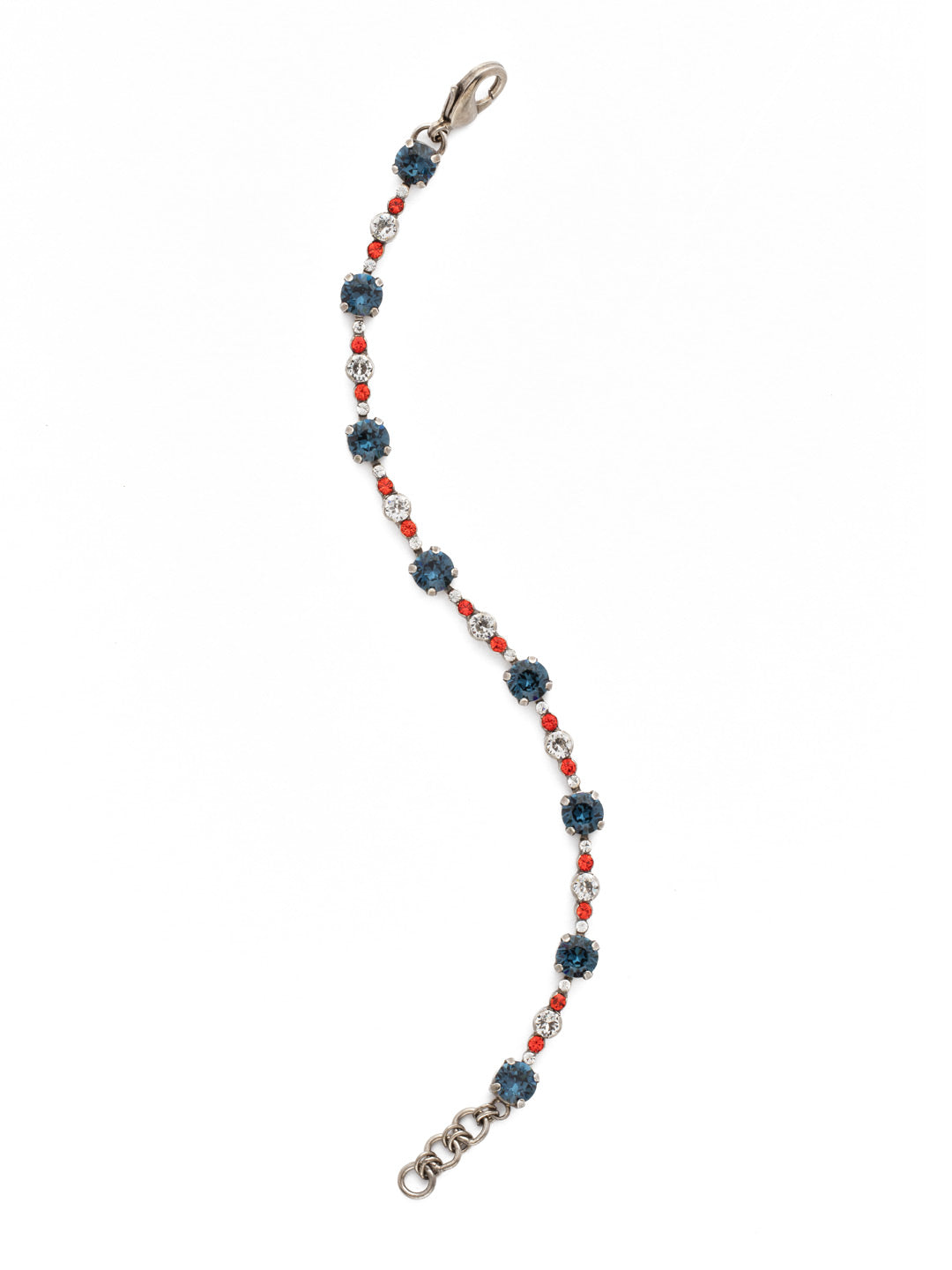 Connect the Dots Bracelet - BDN15ASBTB