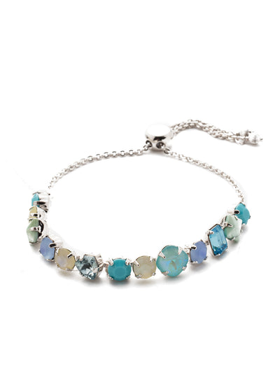 Kinsley Slider Bracelet - BEE25RHTHT