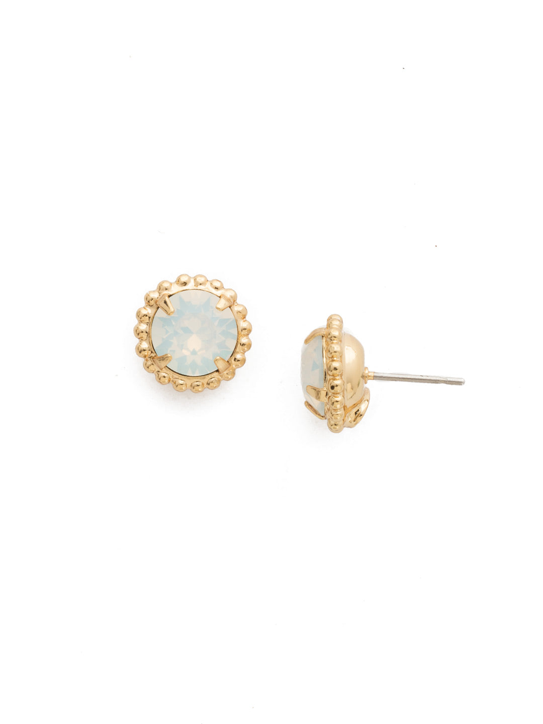 Simplicity Stud Earrings - EBY38BGWO