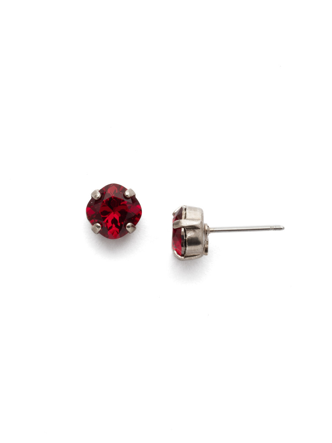 One and Only Stud Earrings - EDN3ASCP