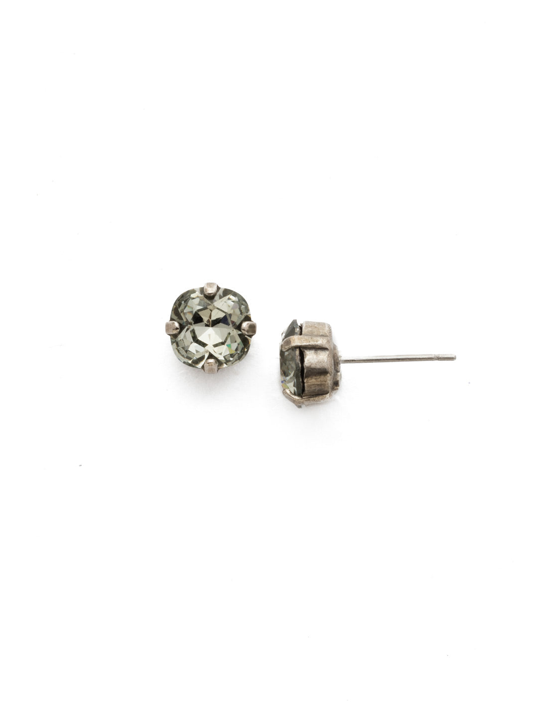 One and Only Stud Earrings - EDN3ASCRO