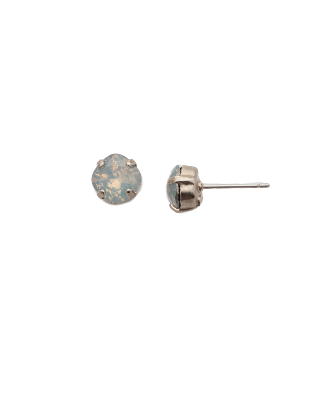 One and Only Stud Earrings - EDN3ASSTC