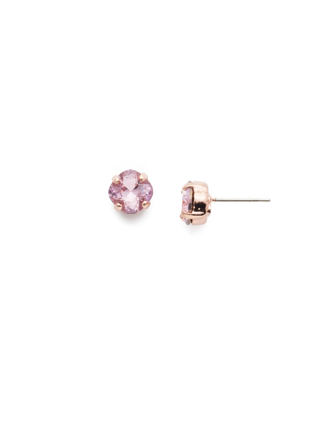 One and Only Stud Earrings - EDN3RGLVP