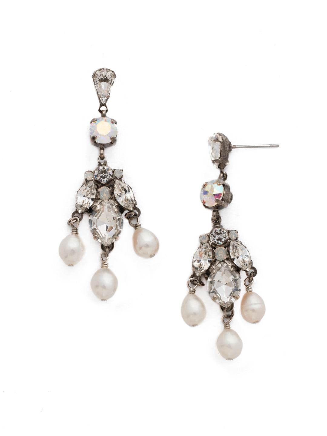 Lumiere Earring - EDP10ASWBR