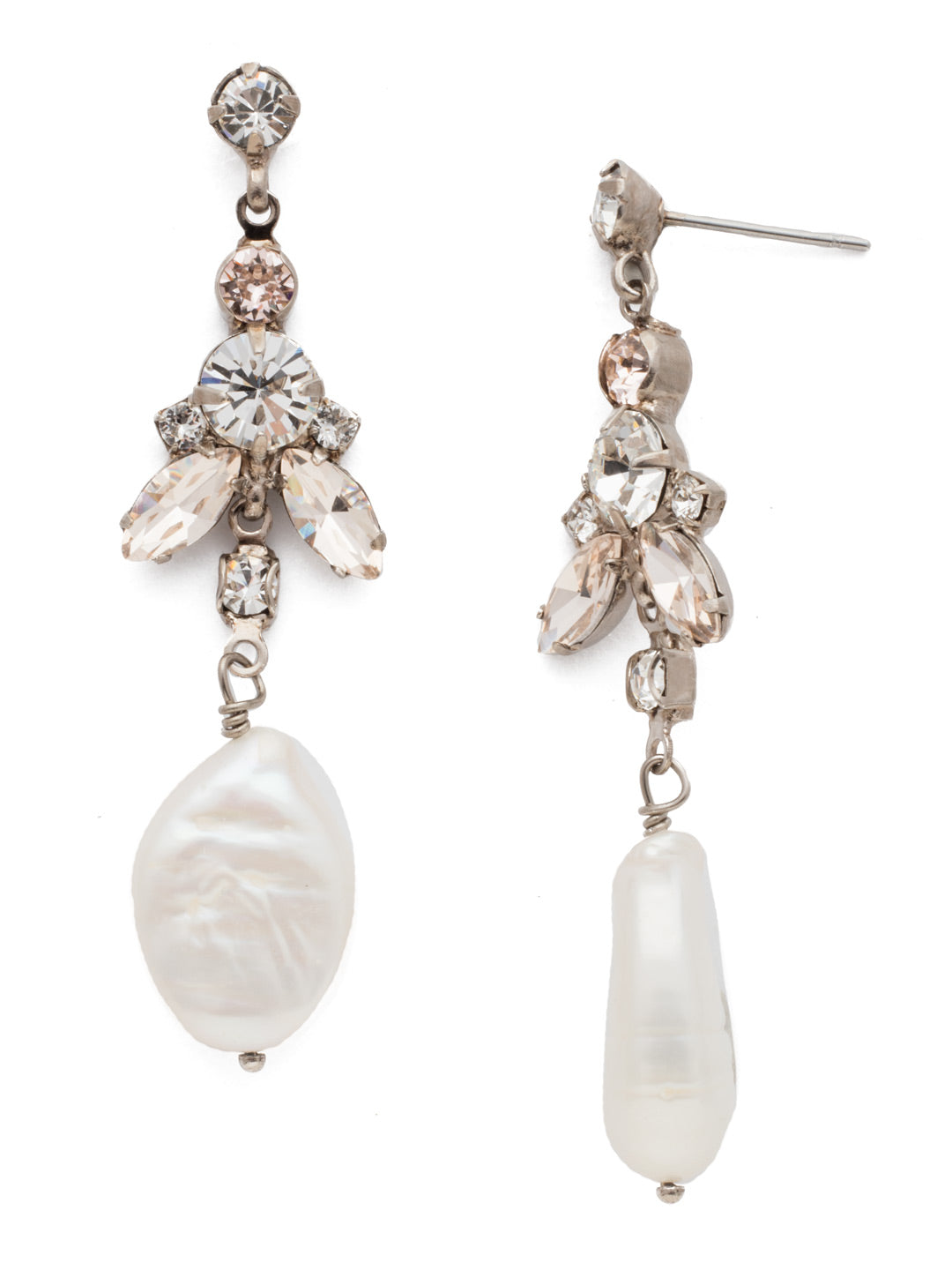 Ingenue Earring - EDP15ASPLS