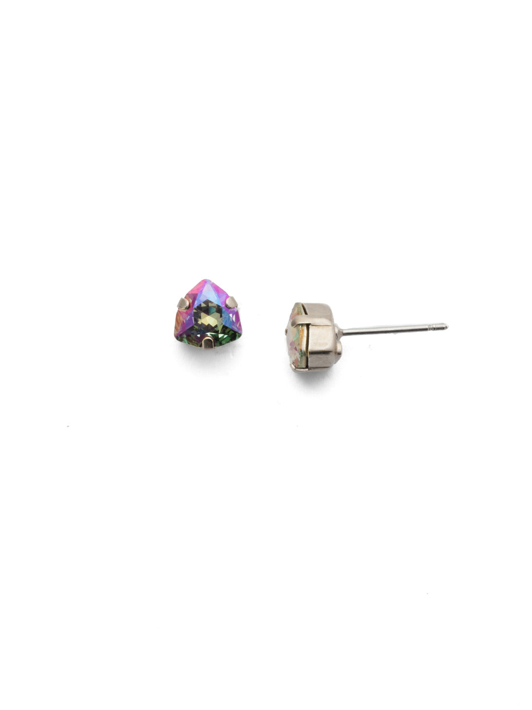 Sedge Stud Earrings - EDX1ASCRE