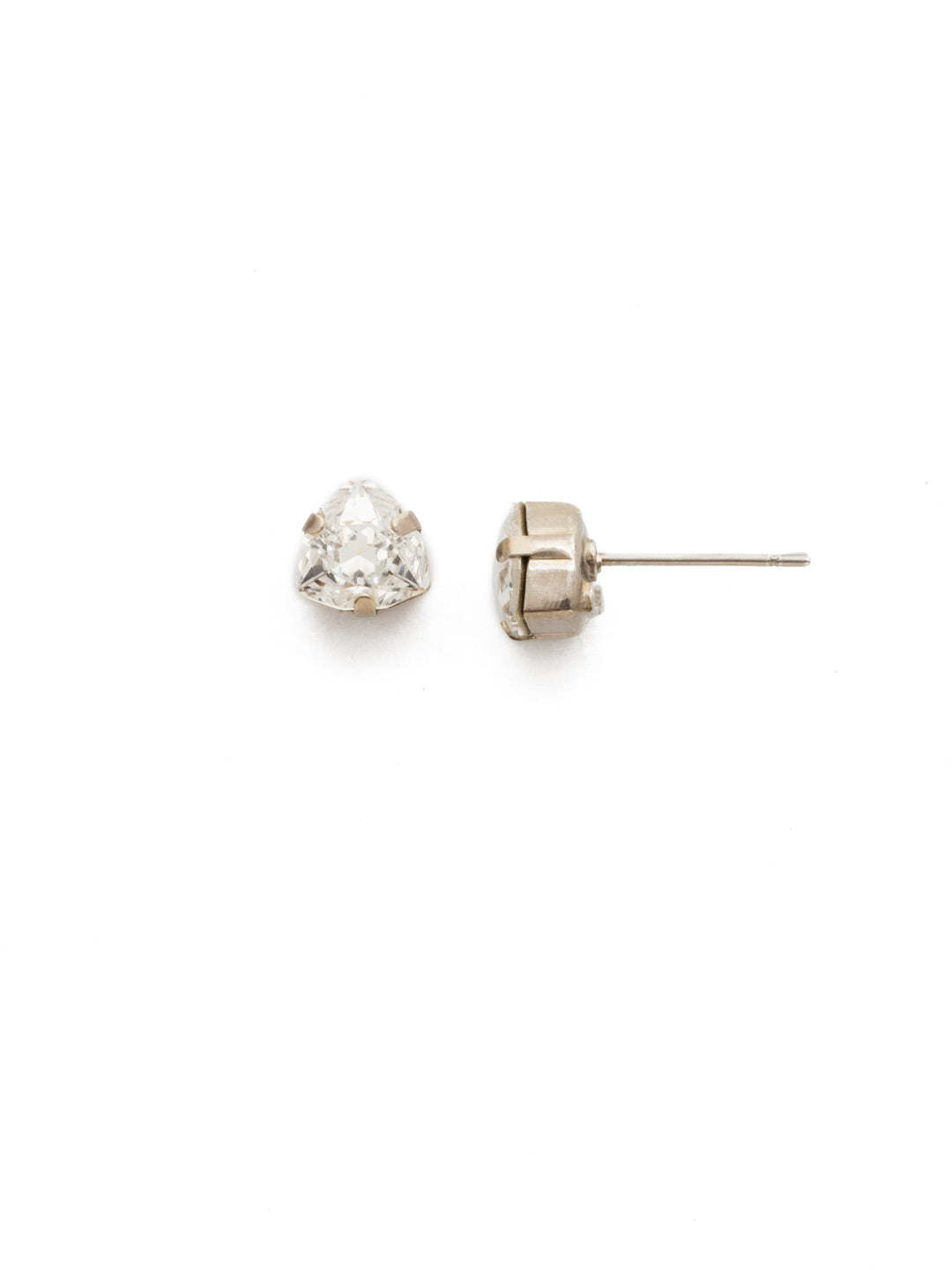 Sedge Stud Earrings - EDX1ASSTC