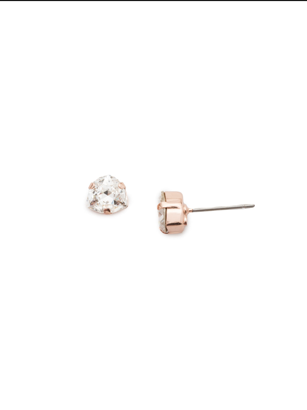 Sedge Stud Earrings - EDX1RGROG
