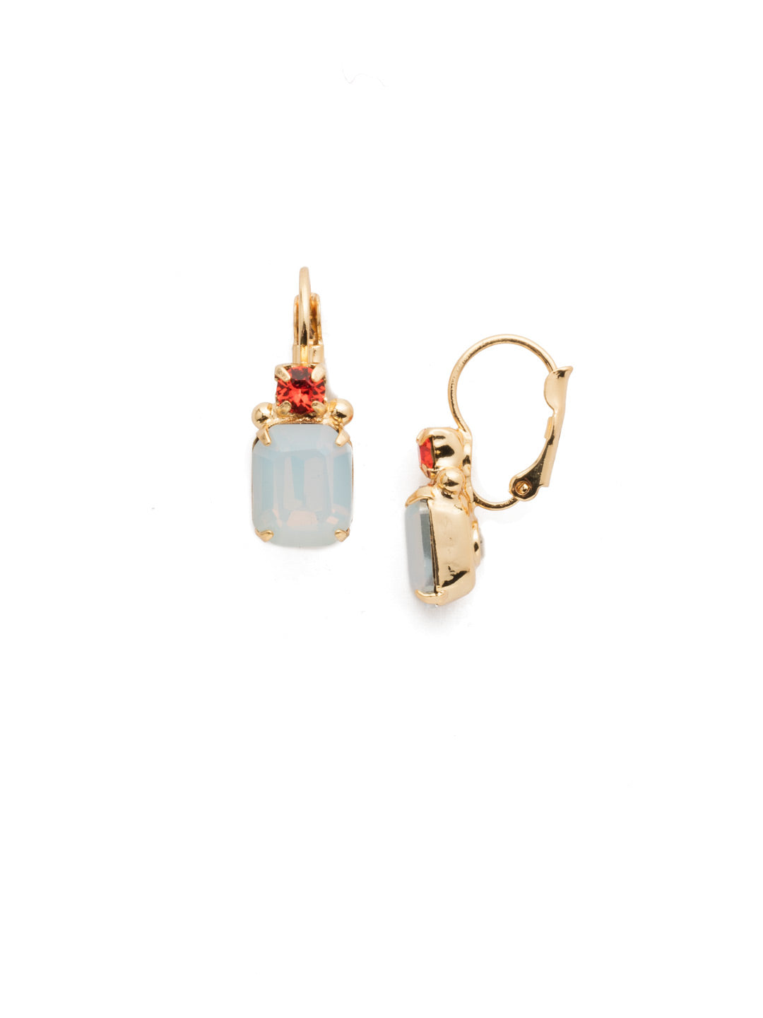 Zelmira Stud Earrings - EEA7BGOCH