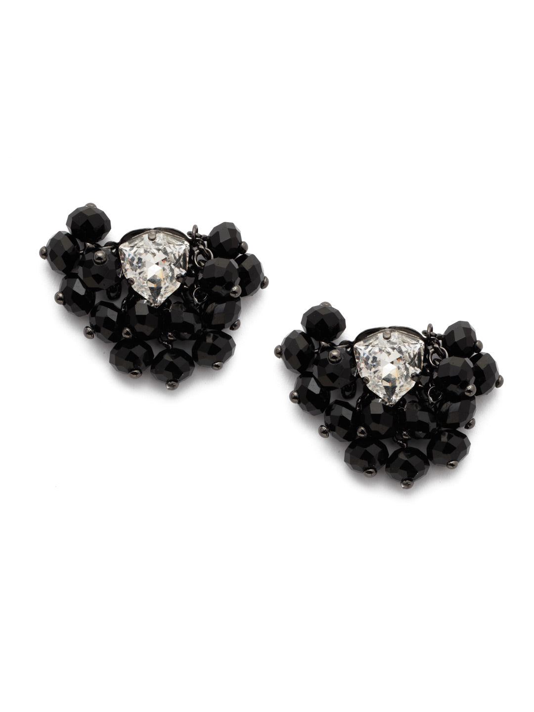Brienne Stud Earrings - EEF42GMMMO