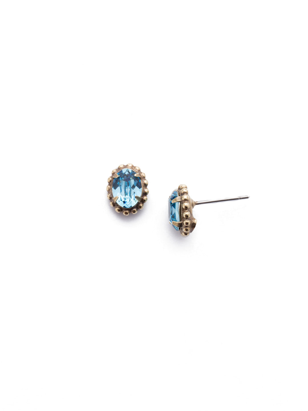Maisie Stud Earrings - EEH11AGAQU