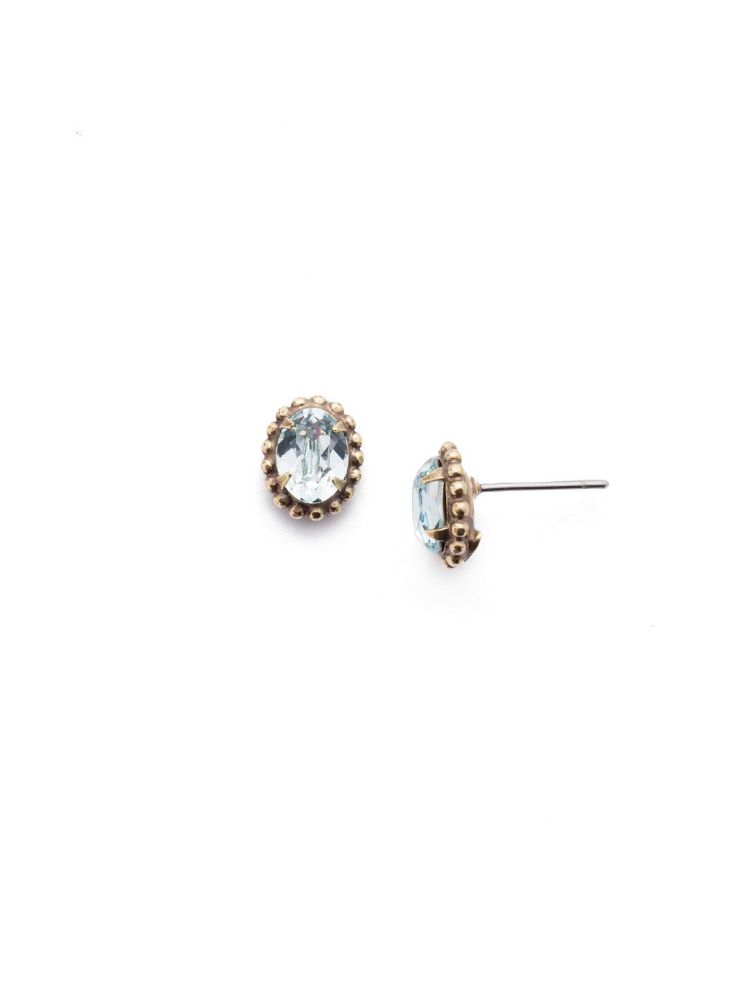 Maisie Stud Earrings - EEH11AGLAQ