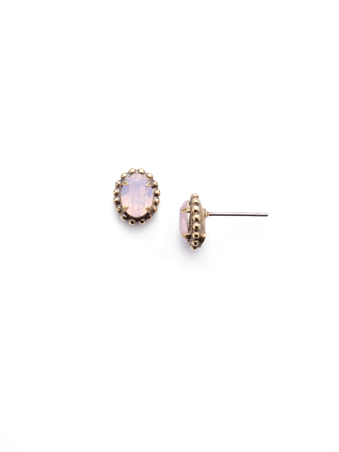 Maisie Stud Earrings - EEH11AGROW