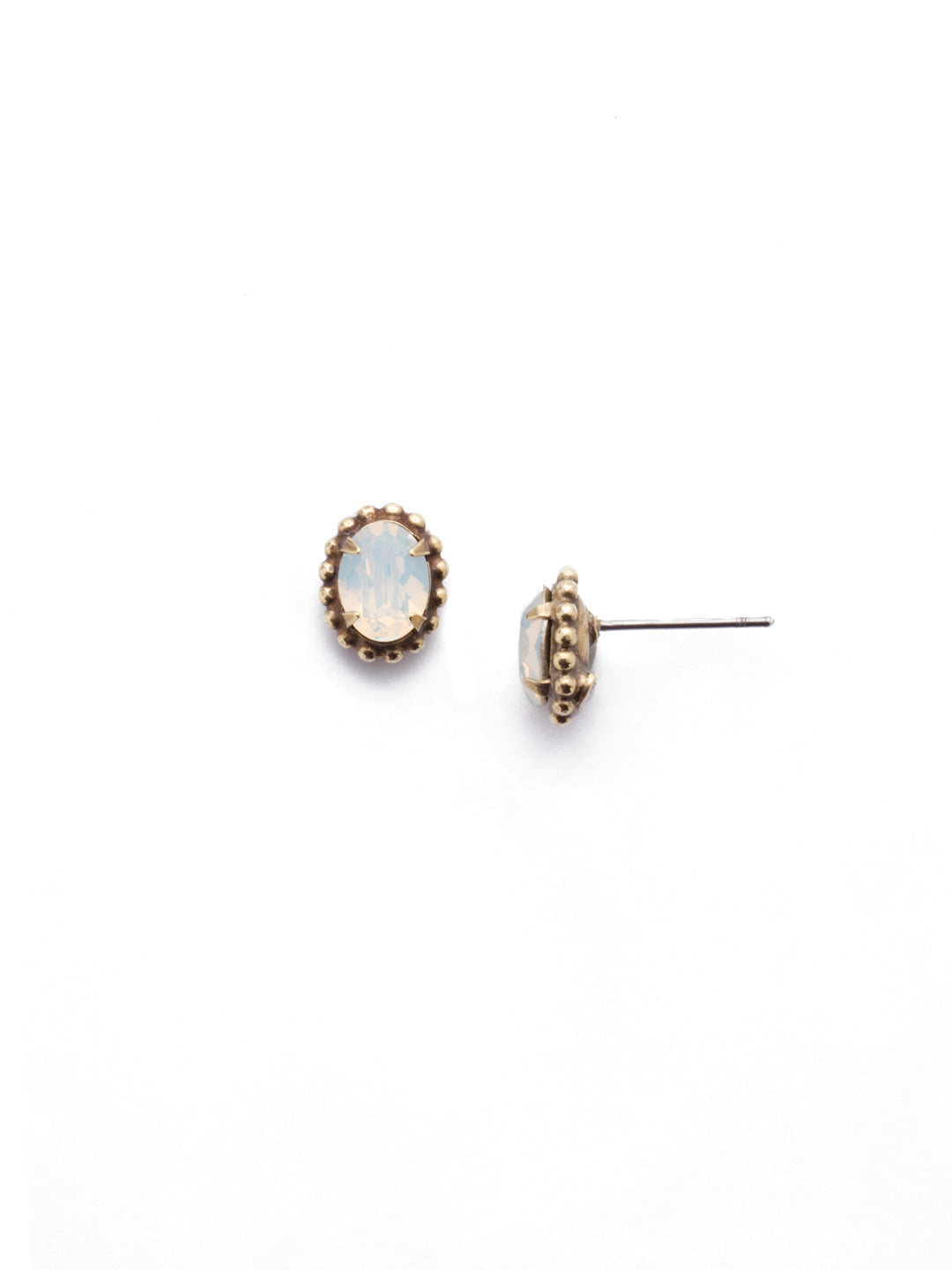 Maisie Stud Earrings - EEH11AGWO