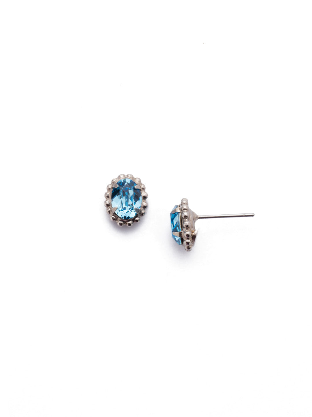 Maisie Stud Earrings - EEH11ASAQU
