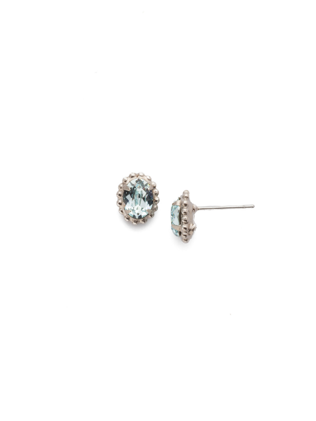 Maisie Stud Earrings - EEH11ASLAQ