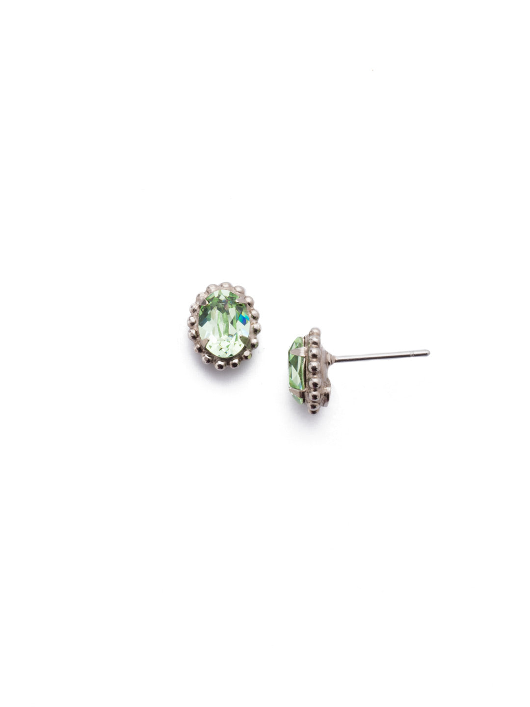 Maisie Stud Earrings - EEH11ASMIN
