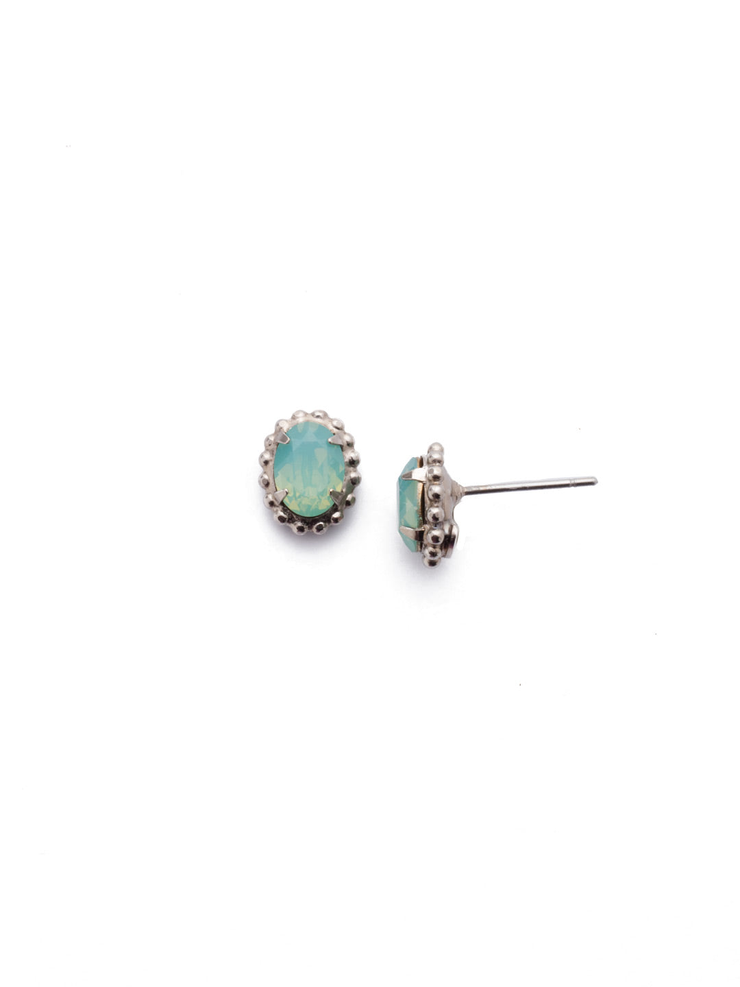 Maisie Stud Earrings - EEH11ASPAC