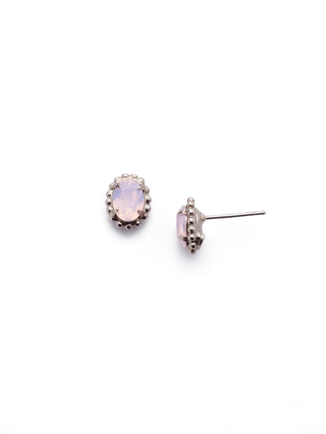 Maisie Stud Earrings - EEH11ASROW