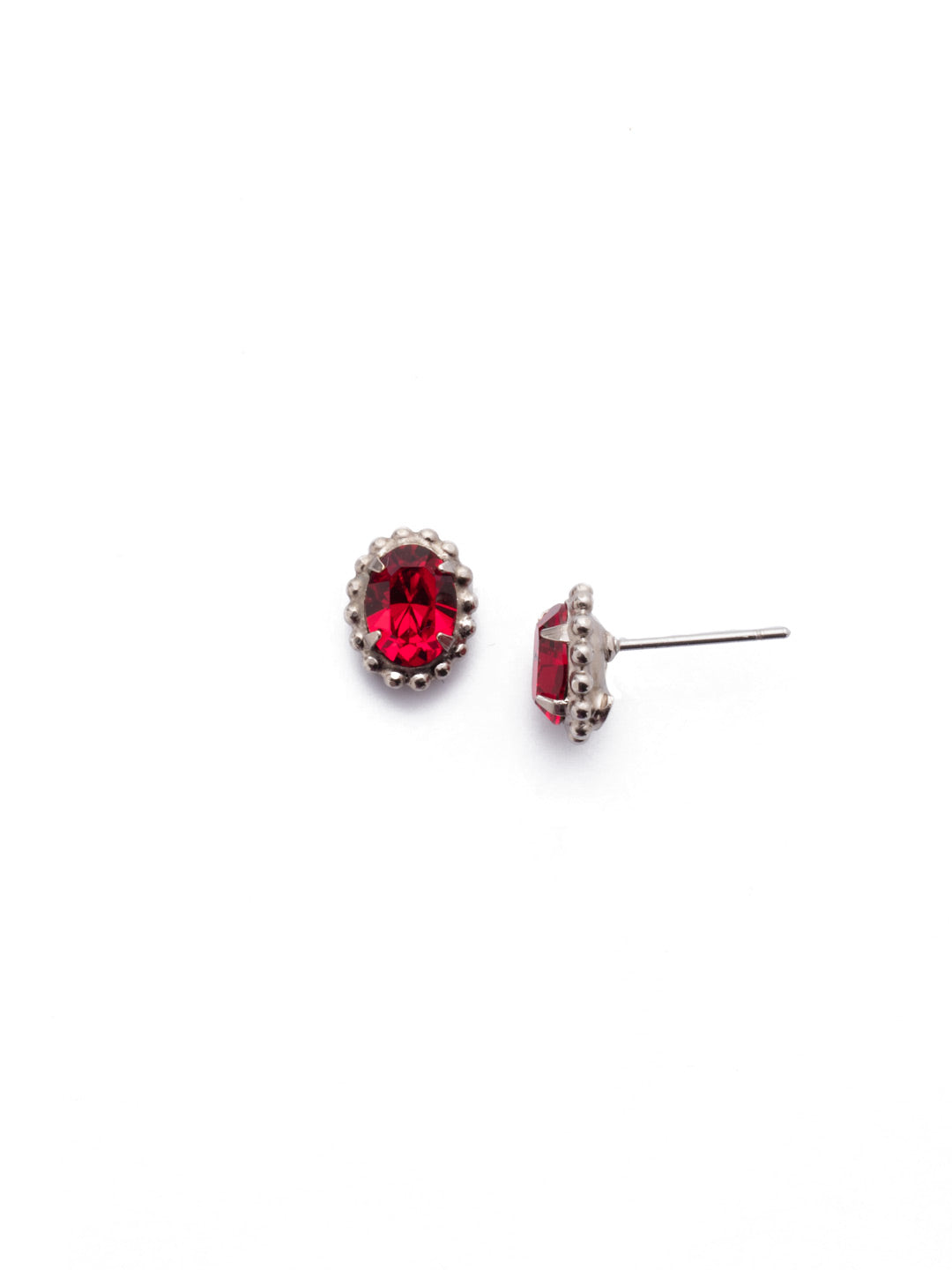Maisie Stud Earrings - EEH11ASSI