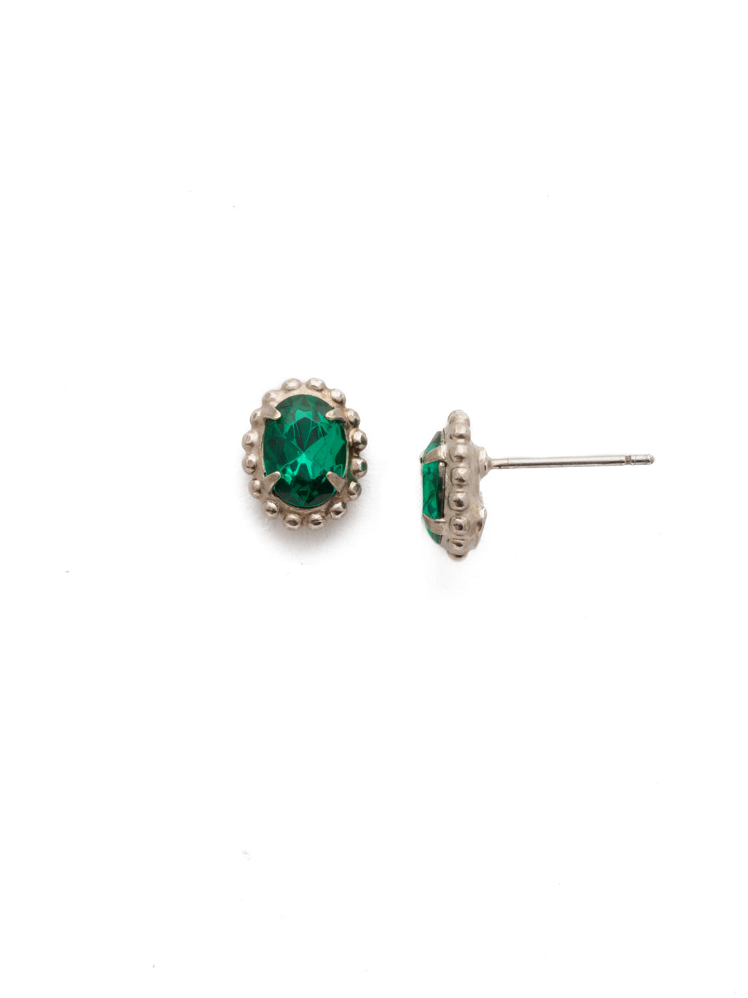 Maisie Stud Earrings - EEH11ASSNM