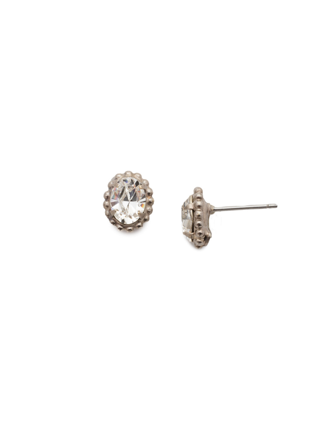 Maisie Stud Earrings - EEH11ASSTC