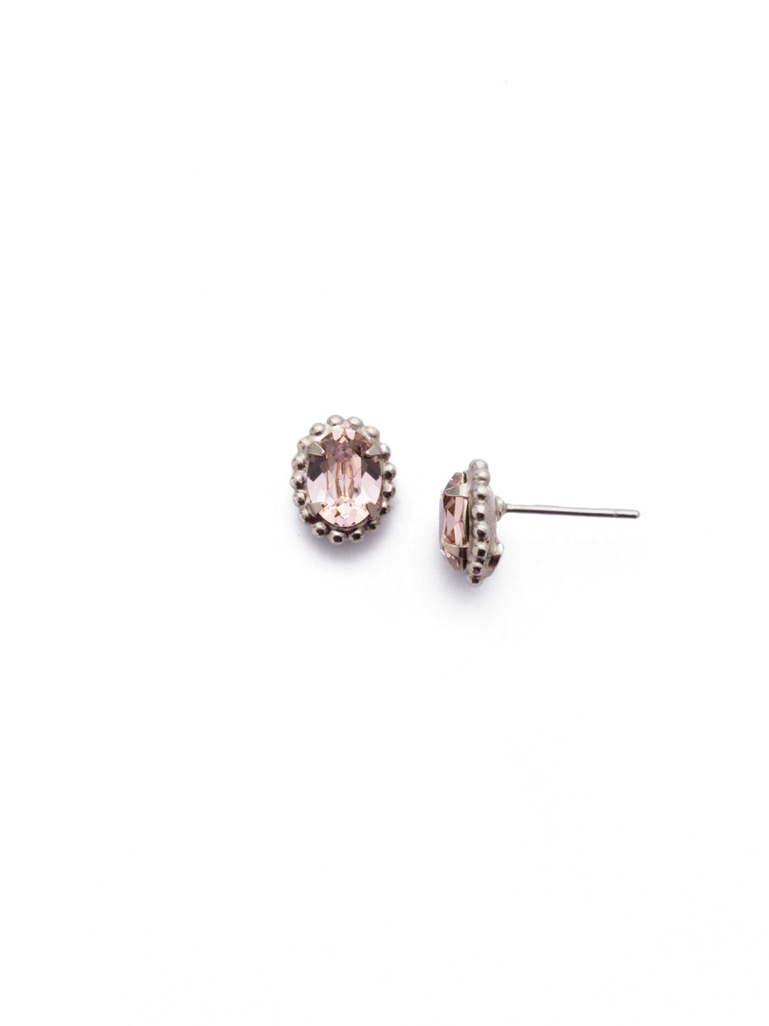 Maisie Stud Earrings - EEH11ASVIN