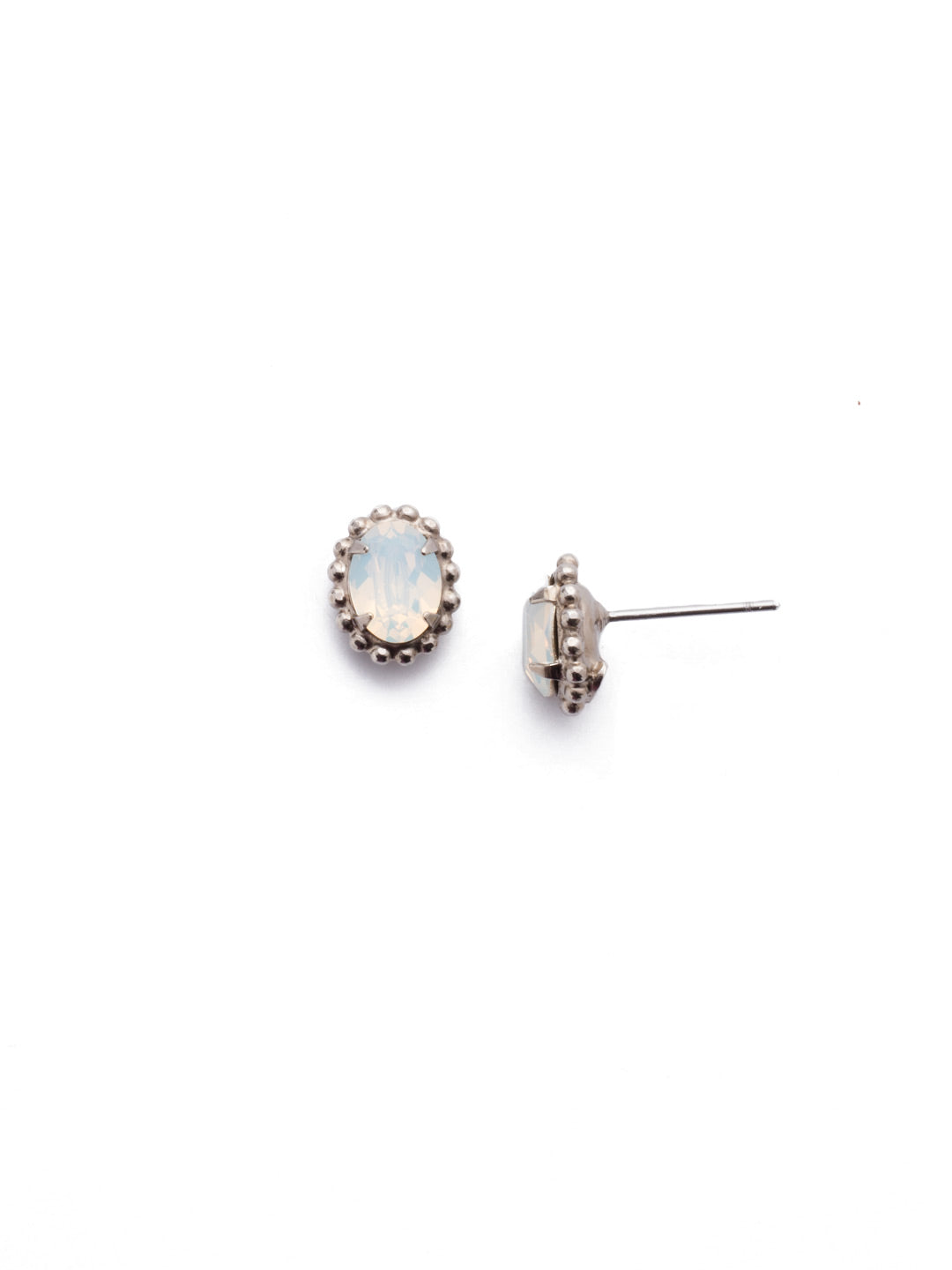 Maisie Stud Earrings - EEH11ASWO