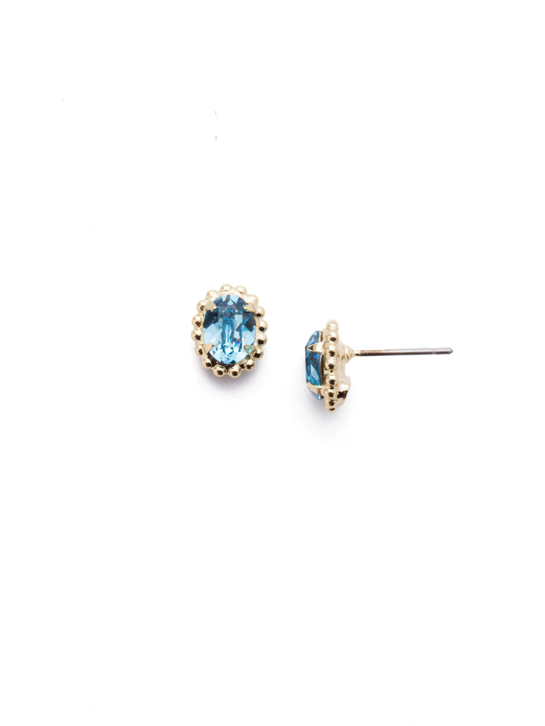 Maisie Stud Earrings - EEH11BGAQU