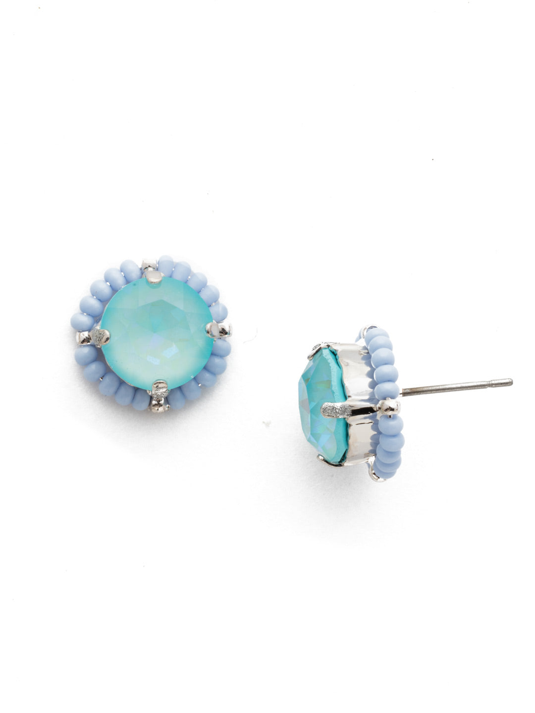 Aliana Stud Earrings - EEH7RHSSU