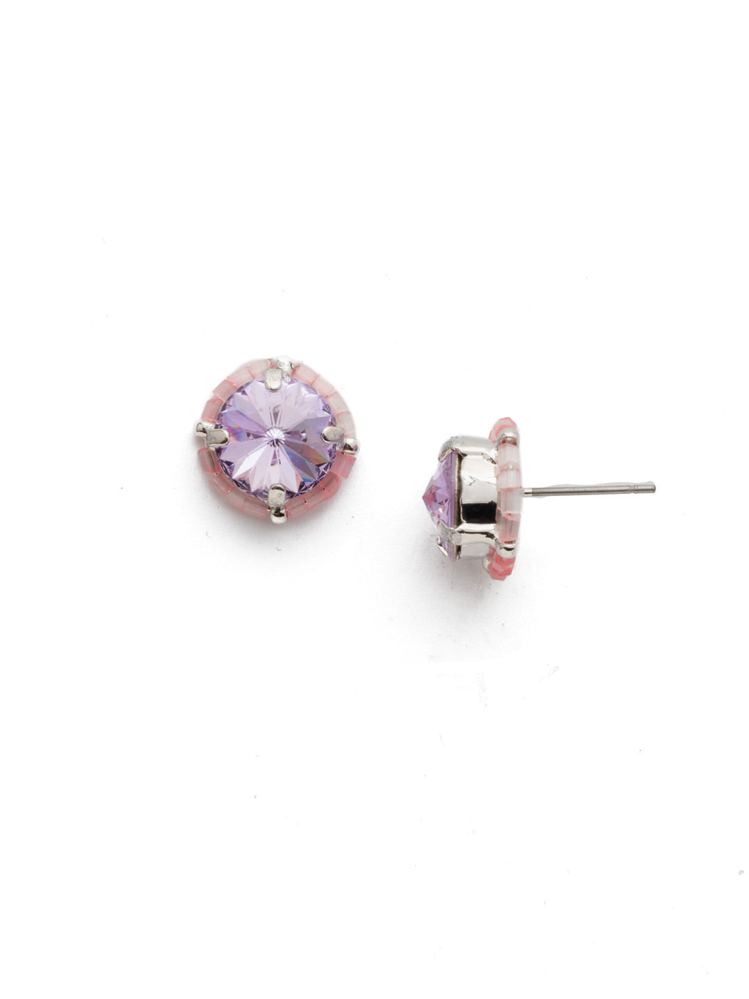 Aliana Stud Earrings - EEH7RHTUL