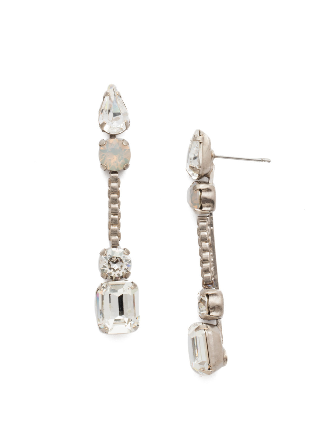 Jolene Dangle Earrings - EEN18ASSTC