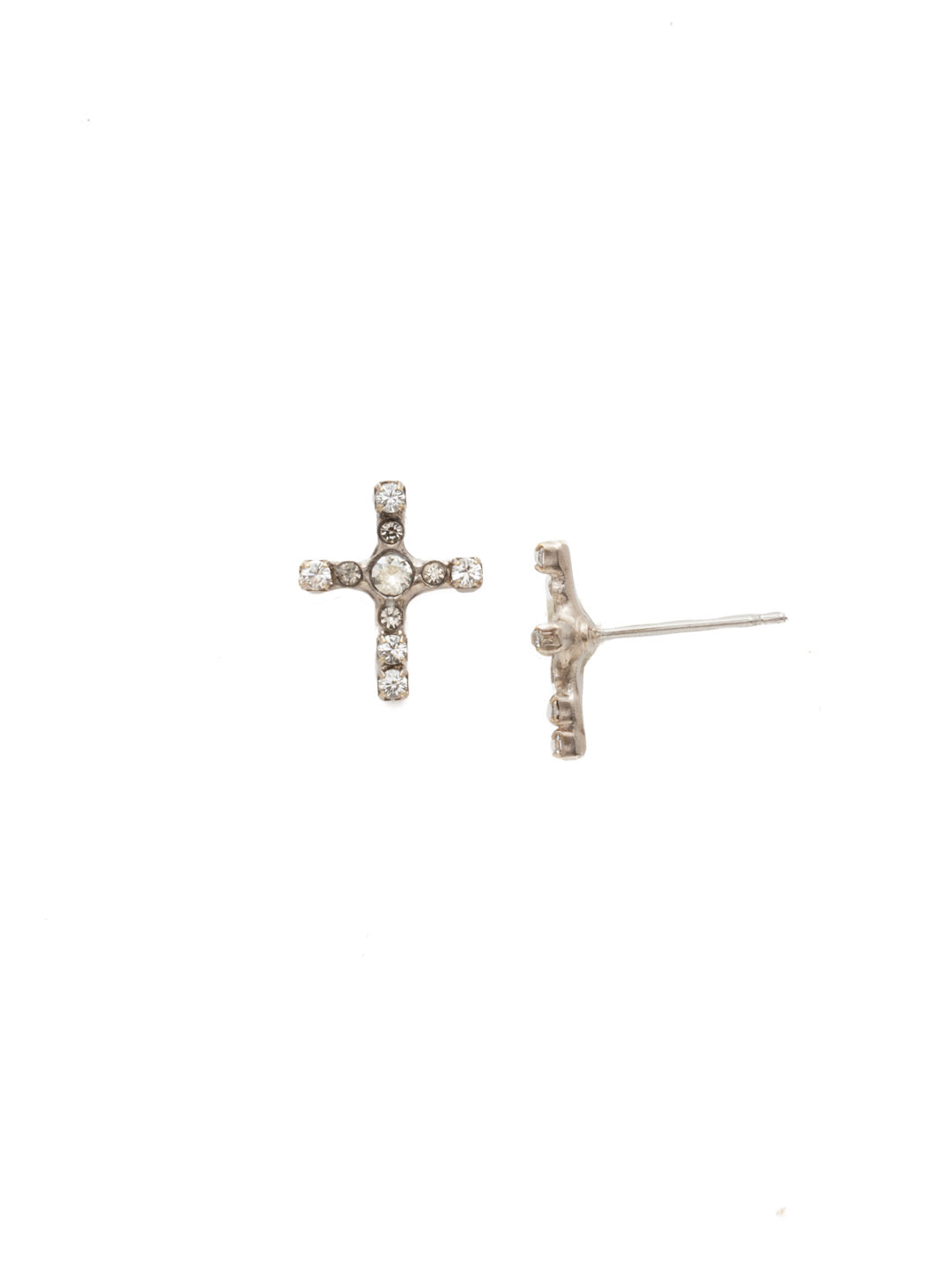 Miley Stud Earrings - EEN1ASSTC